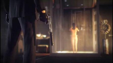 《杀手5:赦免》全流程视频攻略01