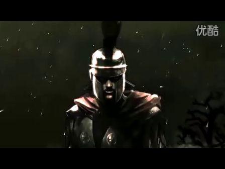 《众神与英雄:罗马的崛起》背景故事-游戏预告片