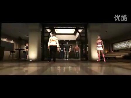 《无限试驾2》最新多人游戏预告片