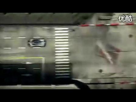 《极品飞车15:变速2》帕加尼游戏预告片