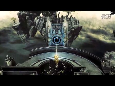 《暗黑血统2》视频攻略-任务14:异端的污点