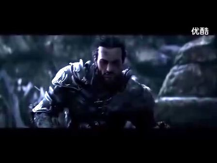 《刺客信条:启示录》游戏预告影像 PS3 XBOX360 PC游戏