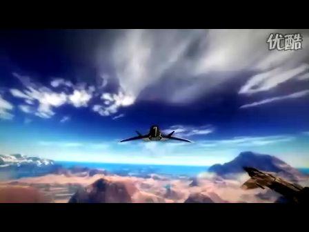 《正当防卫2》最新游戏预告片:破坏