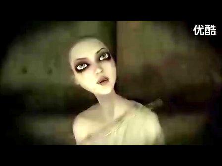 爱丽丝:疯狂回归首段实际游戏预告影像