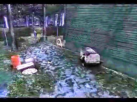 静物2 终章视频攻略 上 3DM