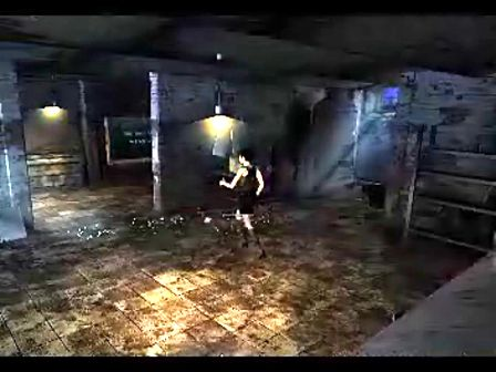静物2 终章视频攻略 下 3DM