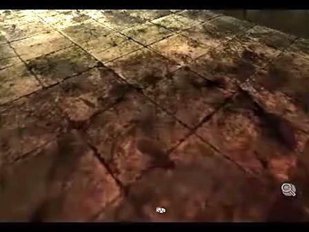 静物2 第四章视频攻略 3DM
