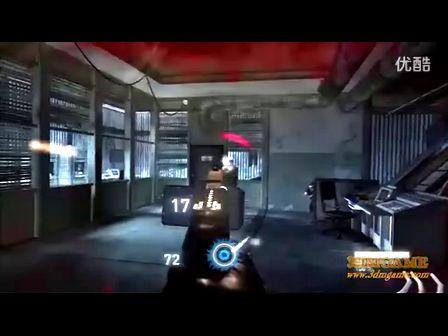 《暴力辛迪加》 IGN评测视频