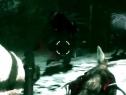 《生化危机5:启示录》主机版试玩预览