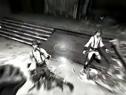 《耻辱》DLC沃顿城之锋 新元素玩法演示