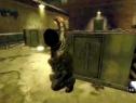 《刺客联盟》娱乐试玩解说·优化视角是款神作