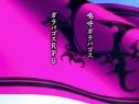 Compileheart新作《GALAPAGOS RPG》宣传视频