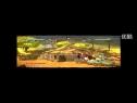 《机器人暴动》联机视频02(试玩)