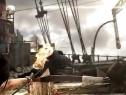 古墓丽影9 .Tomb Raider:2013.全弓箭攻略.运输工具贡多拉