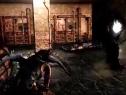 古墓丽影9 .Tomb Raider:2013.全弓箭攻略.峭壁碉堡