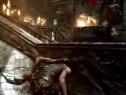 古墓丽影9 .Tomb Raider:2013.全弓箭攻略.研究基地
