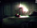 《生化危机:启示录HD》新预告02
