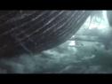 精彩游戏大作CG合辑MV!游戏与音乐的完美结合!