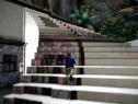 《贫民区历险记PapoYo》视频流程攻略01