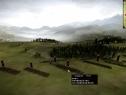 《全面战争:幕府将军2》联机对战演示解说,传统的