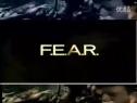 个人原创【F.E.A.R 3】 极限劲爆MV