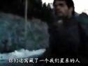 超人:钢铁之躯 中文版预告片