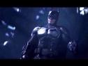 GT《蝙蝠侠:阿卡姆起源》预告片详尽分析