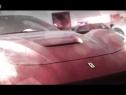 3DMGAME_《极品飞车18:对决》最新预告片公布