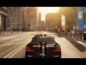 【原创】DKStanter - 《超级房车赛:起点2(Race Driver: