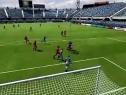 【折翼恶魔】fifa13意甲联赛国米VS卡塔尼亚进球集锦开场三分进球