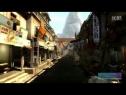 【3DMGAME】《超越善恶2》早期游戏视频