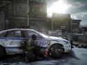 《组织》E3 2013首段游戏视频演示