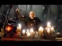 3DMGAME_《黑暗巫师》E3 2013发布会技术演示视频