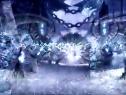 3DMGAME_《上古卷轴OL》E3 2013索尼发布会预告片