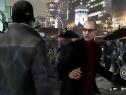 3DMGAME_《看门狗》E3 2013索尼发布会演示视频