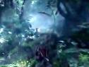 3DMGAME_《刺客信条4:黑旗》索尼发布会高清演示视频