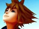3DMGAME_《王国之心3》E3 2013发布会预告片