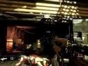 3DNGAME_《DESTINY》E3 2013SONY展区演示视频