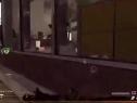 《使命召唤10:幽灵》3大回归要素 一起来看看