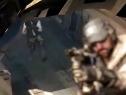 3DMGAME_《使命召唤9:黑色行动2》DLC复仇官方预告片