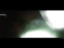 [野生速攻组]《超级房车赛:起点2》试玩解说01