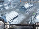 [野生速攻组]《英雄连2》最高难度解说03