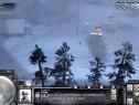 [野生速攻组]《英雄连2》最高难度解说04
