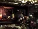 FPS史诗大作 《命运》官方游戏演示画面公布
