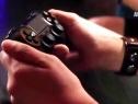 PS4手柄DualShock到底是什么样的一窥究竟