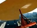 3DMGAME_GTA4达·芬奇飞行器MOD