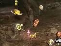 任天堂神作《皮克敏3》最新试玩演示