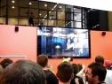 日式经典RPG 《无限传说2》北美最新宣传视频公布
