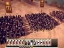 波澜壮阔 《罗马2:全面战争》最新预告片