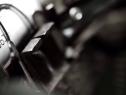 《调查局:幽浮解密》最新真人预告片